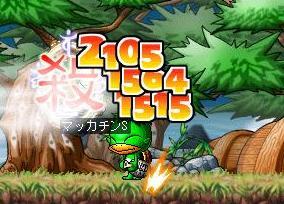 Maple4373a.jpg