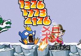 Maple4389a.jpg