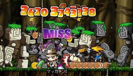 Maple4665a.jpg