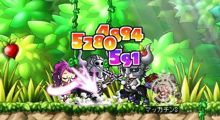 Maple4727a.jpg