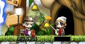 Maple4751a.jpg