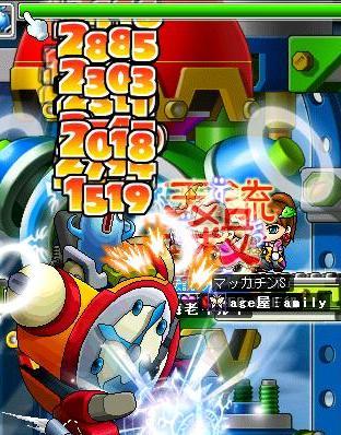 Maple4801a.jpg