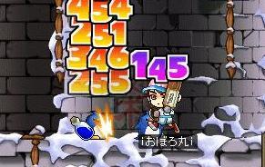 Maple4837a.jpg