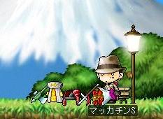 Maple4878a.jpg