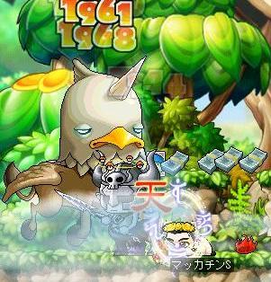 Maple5308a.jpg