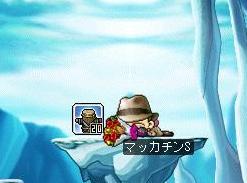Maple5817a.jpg