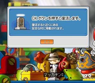 Maple5940a.jpg