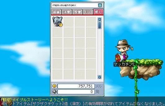 Maple6068a.jpg