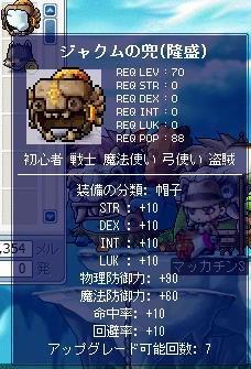 Maple6096a.jpg