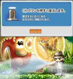 Maple6186a.jpg