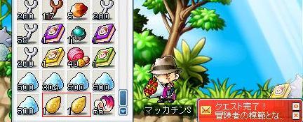 Maple6249a.jpg