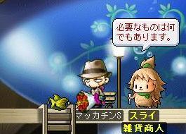Maple6295a.jpg