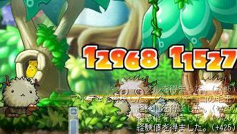 Maple6319a.jpg