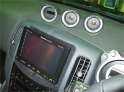DSCF3880-1.jpg