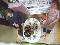 20070721-09.jpg