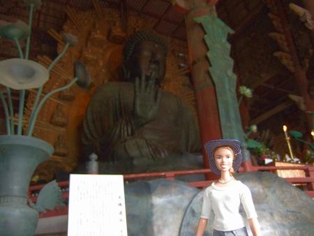 2007085-01.jpg