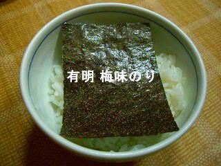 2009_11110019.jpg