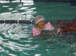 プール2005 その2
