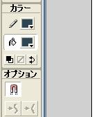 2006y06m19d_074927625.jpg