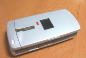 DSCF04391.jpg