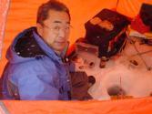 20080224H.jpg