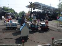 鉄道公園4