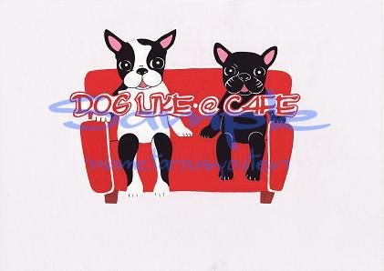 DOG LIKE CAFE-5