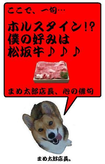 豆太郎商店 年賀-1