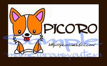 picolo-2.jpg