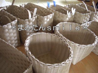 CIMG0000_20090618122952.jpg