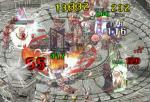 20060207003746.jpg