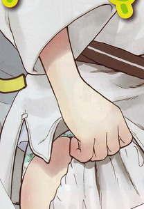 fujiki_comeback09_16.jpg