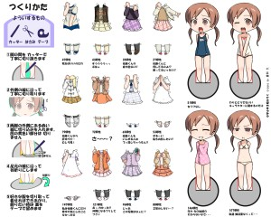 omake_kisekaeitousan_image.jpg
