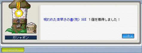 090620-4m.jpg