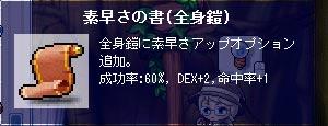 090803-6.jpg