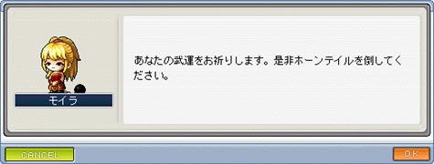 090911-1m.jpg