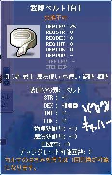091023-11m.jpg