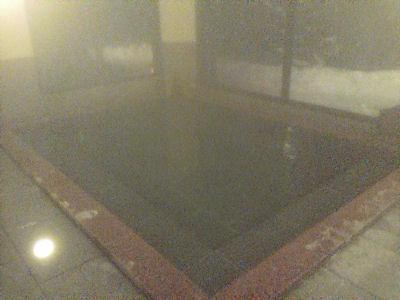 たきみ風呂