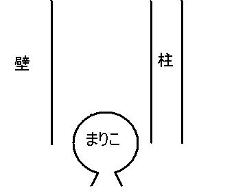 tuuka.jpg