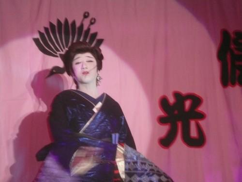 南條光貴劇団 in 東海健康センター (96)