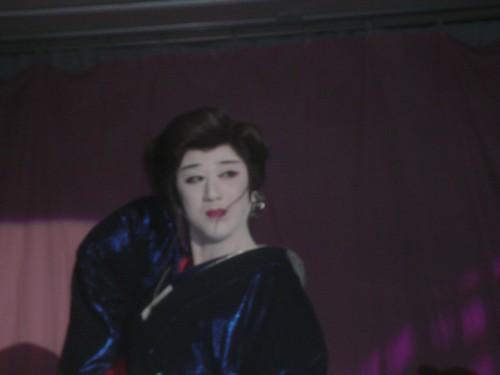 南條光貴劇団 in 東海健康センター (99)