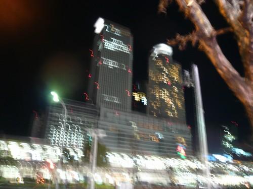 名古屋 (1)
