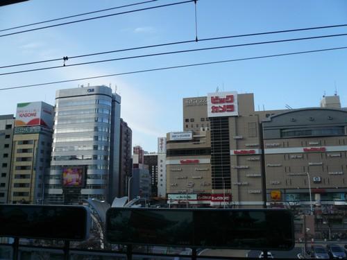 名古屋 (4)