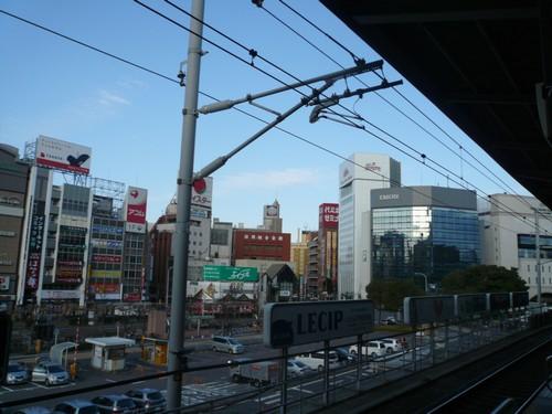 名古屋 (5)