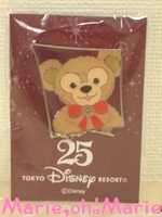 TDSグッズ (17)