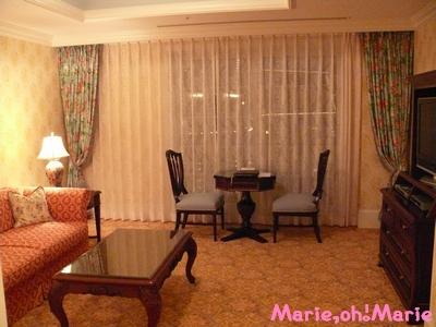 ランドホテル (1)