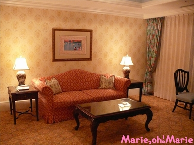 ランドホテル (2)