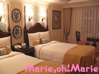 ランドホテル (3)