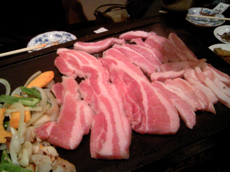 081102_niku.jpg