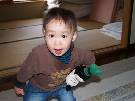 090203_hoinu.jpg